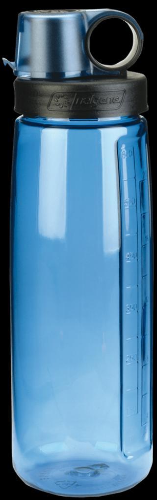 Nalgene OTG 650 ml Blue - zánovní