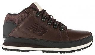 New Balance Pánské kotníkové boty H754LLB 45