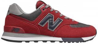 New Balance Pánské tenisky ML574FNB 43