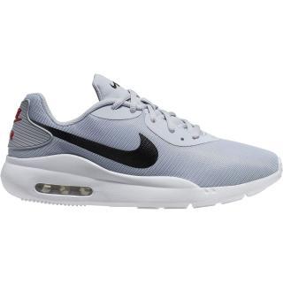 Nike Air Max Oketo, vel. 42.5