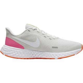 Nike Revolution 5, vel. 37.5