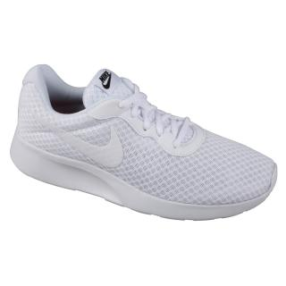 Nike Tanjun, vel. 39