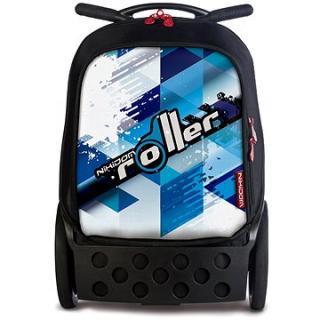 Nikidom Roller XL Cool Blue