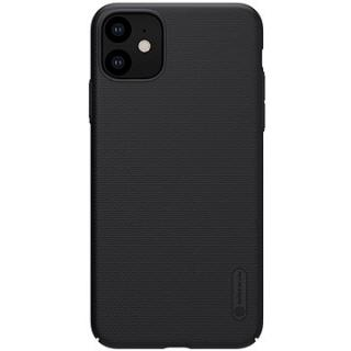 Nillkin Frosted zadní kryt pro Apple iPhone 11 mint black