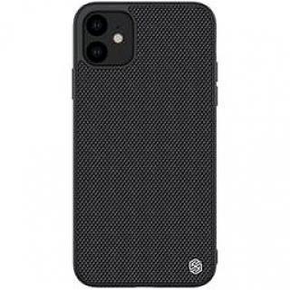 Nillkin Textured Hard Case pro Apple iPhone 11 black