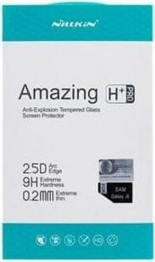Nillkin Tvrzené sklo 0.2mm H  PRO 2.5D pro Samsung Galaxy A41, 2452544