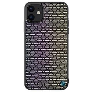 Nillkin Twinkle Zadní Kryt pro Apple iPhone 11 rainbow