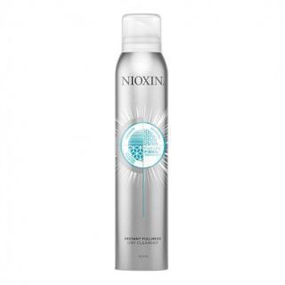 Nioxin Suchý šampon Instant Fullness  65 ml