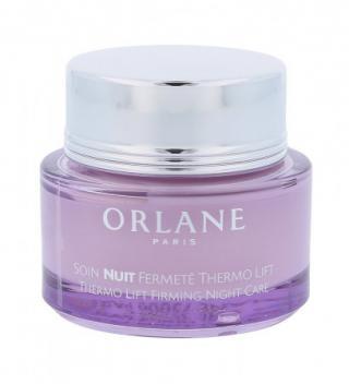 Noční pleťový krém Orlane - Firming , 50ml