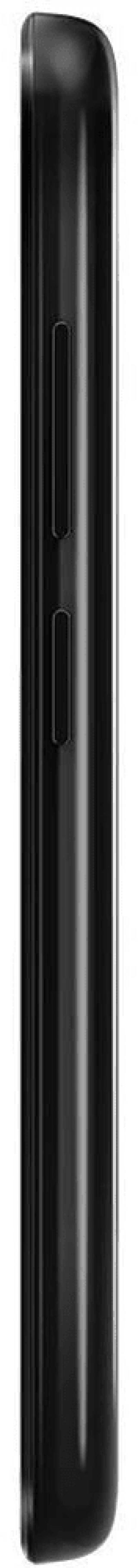 Nokia 2.2, 2GB/16GB, Black - zánovní