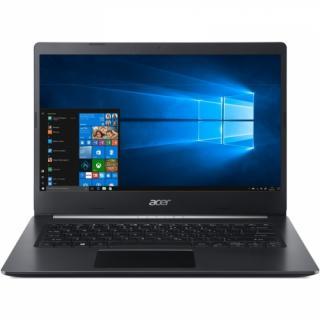 Notebook Acer Aspire 5  černý   DOPRAVA ZDARMA