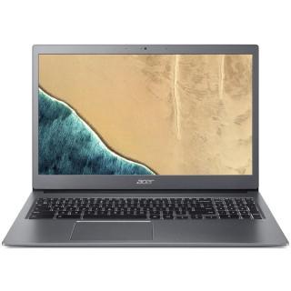 Notebook Acer Chromebook 715