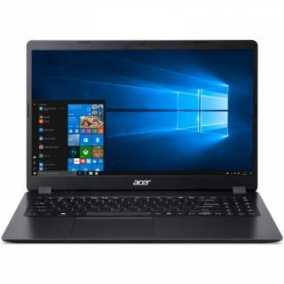 Notebook Acer Extensa 215  černý   DOPRAVA ZDARMA