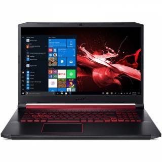 Notebook Acer Nitro 5  černý   DOPRAVA ZDARMA
