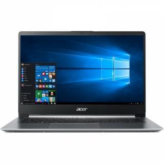 Notebook Acer Swift 1  stříbrný   DOPRAVA ZDARMA