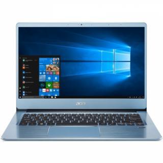 Notebook Acer Swift 3  modrý   DOPRAVA ZDARMA