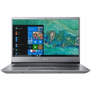 Notebook Acer Swift 3  stříbrný   DOPRAVA ZDARMA