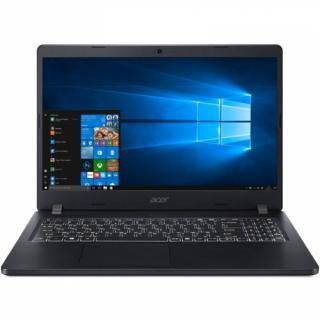 Notebook Acer TravelMate P2  černý   DOPRAVA ZDARMA