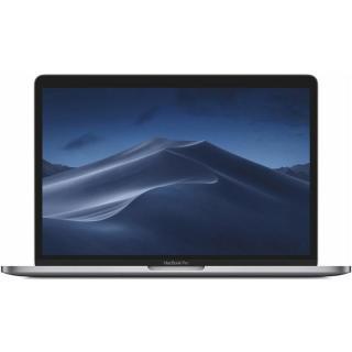 Notebook Apple MacBook Pro 13