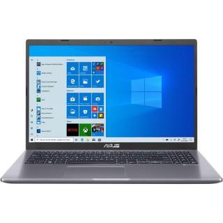 Notebook Asus X509FA-EJ299T šedý