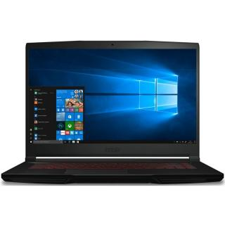 Notebook MSI GF63 Thin 9SC