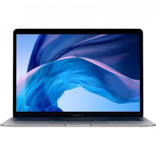 Ntb Apple CTO MacBook Air 13