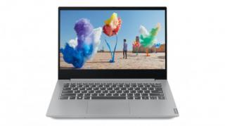 Ntb Lenovo IdeaPad S340-14IIL i5-1035G1, 8GB, 256GB, 14