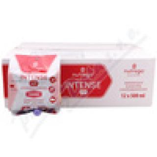 nutrego INTENSE HP neutral por.sol.12x500ml