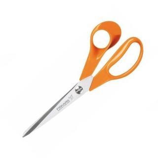 Nůžky univerzální 21cm Classic Fiskars 1000815