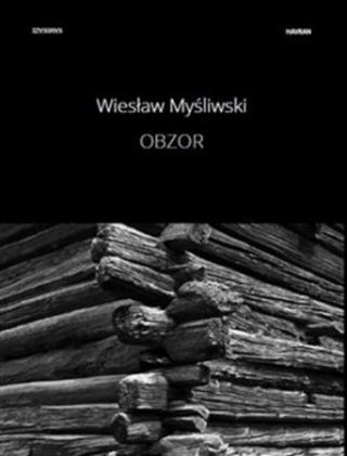 Obzor - Myśliwski Wieslaw