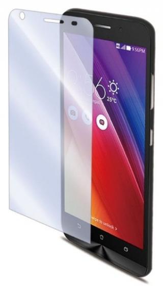 Ochranné tvrzené sklo Celly, Asus Zenfone 2,5, 5,ZE550ML
