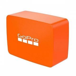 Ochranné pouzdro GoPro Floaty oranžové