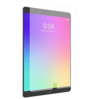 Ochranné sklo InvisibleSHIELD pro Apple iPad 10.5