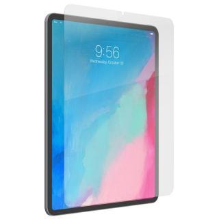 Ochranné sklo InvisibleSHIELD pro Apple iPad Pro 11