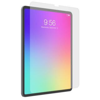 Ochranné sklo InvisibleSHIELD VisionGuard pro Apple iPad Pro 11