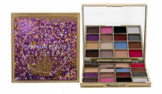 Oční stín 2K - Sparklin Beauty 14,72 g
