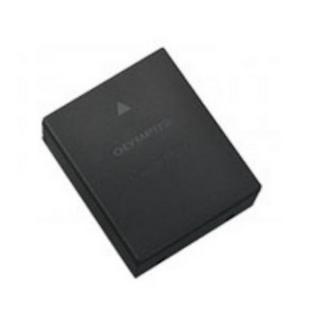 Olympus baterie blh-1 pro om-d e-m1 mark ii