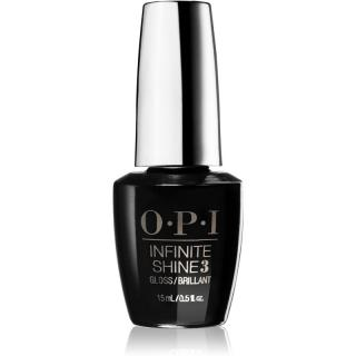 OPI Nail Lacquer lak na nehty Cuckoo for this color 15 ml