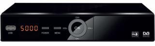 Optex ORD 9540-HD - zánovní