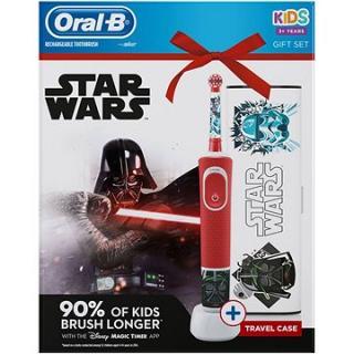 Oral-B Vitality Star Wars   cestovní pouzdro