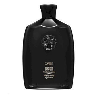 Oribe Šampon pro všechny typy vlasů Signature  250 ml