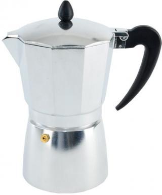 Orion Kávovar AL 0,45 l - zánovní