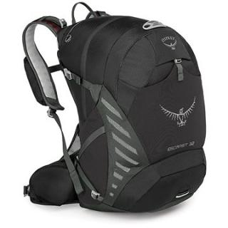 Osprey Escapist 32 Black S/M