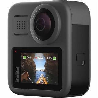 Outdoorová kamera GoPro MAX