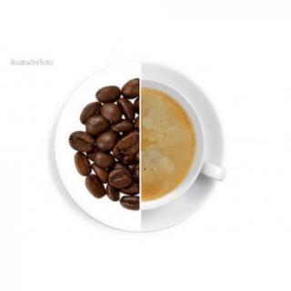 Oxalis Jablečný závin - káva 1 kg