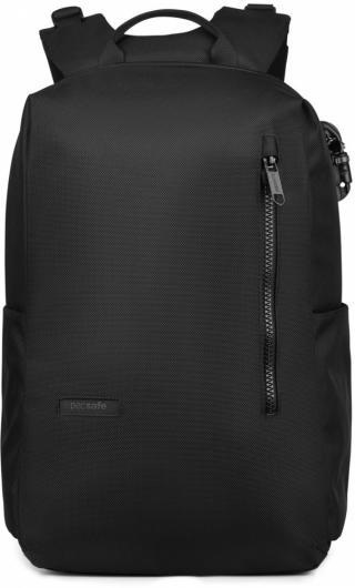 Pacsafe Intasafe backpack Černá