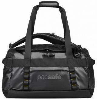 Pacsafe VENTURESAFE 60L