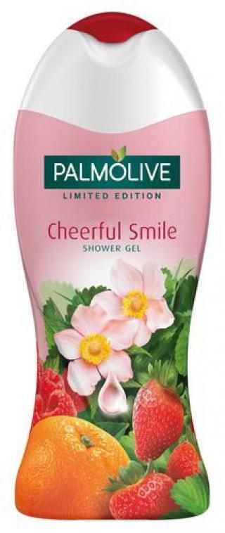 Palmolive Sprchový gel Cheerful Smile  500 ml