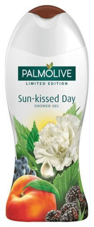 Palmolive Sprchový gel Sun-Kissed Day  500 ml
