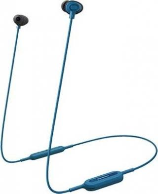 Panasonic RP-NJ310B, modrá